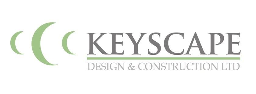 Keyscape Gardens